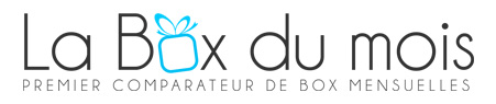 logo-laboxdumoi